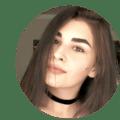 Rena Ashumová