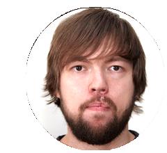 Jan Dvořák
