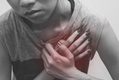 bolesti srdce