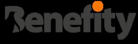 benefit a.s. logo