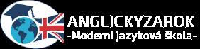 Jazyková škola Anglickyzarok